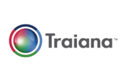 Traiana Logo